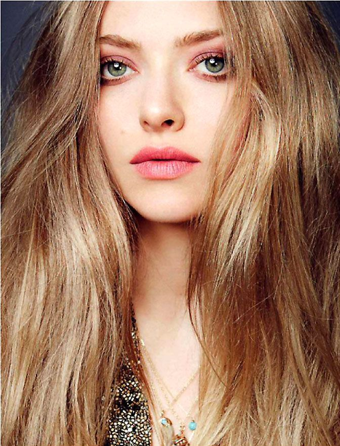 Amanda Seyfried's Spring Look      http://sulia.com/channel/fashion/f/3204692e-d226-412b-b7ac-44722e96a511/?source=pin&action=share&ux=mono&btn=small&form_factor=desktop&sharer_id=125430493&is_sharer_author=true&pinner=125430493