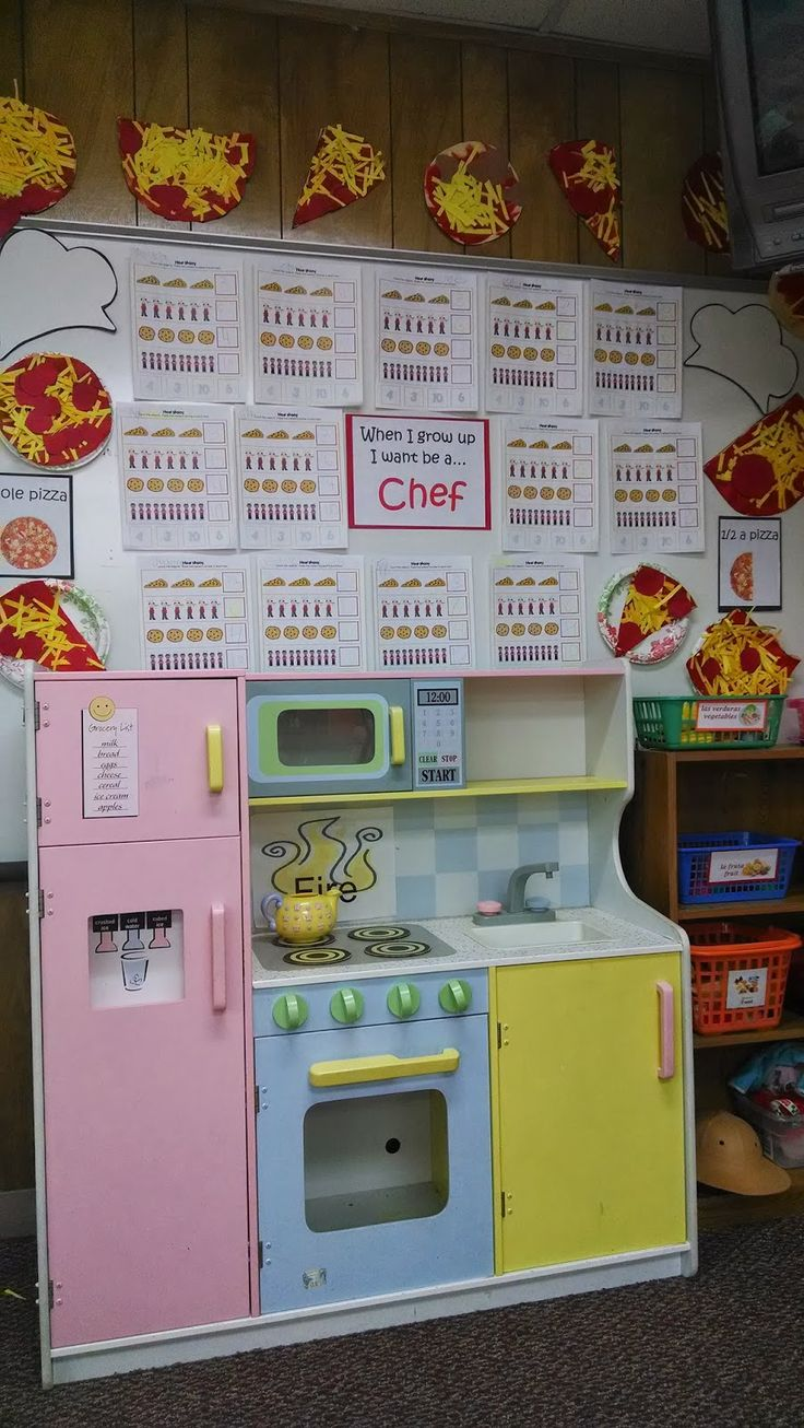 50 best all about community helpers images on pinterest