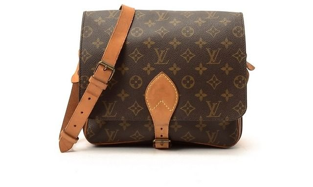 Vintage Louis Vuitton Sale Up to 69% Off @ Beyond the Rack