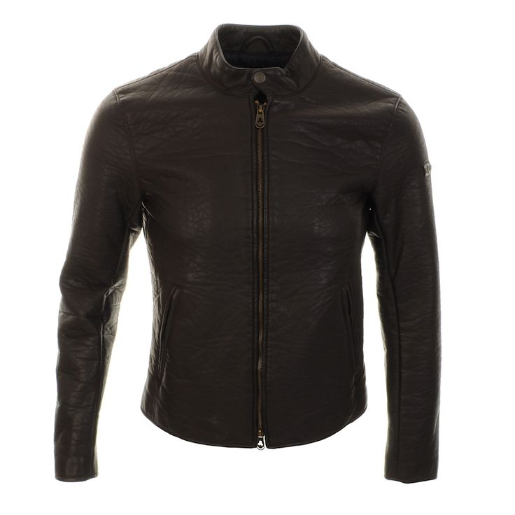 Armani Jeans Jackets > Armani Jeans Faux Leather Bomber Jacket Brown > Emporio Armani Jackets Armani Jeans coats Armani Mens Designer Clothing @ Mainline Menswear Stockists Of Armani, Hugo Boss, Diesel, G Star, Evisu, Stone Island and many more Mens Designer Clothes Online UK