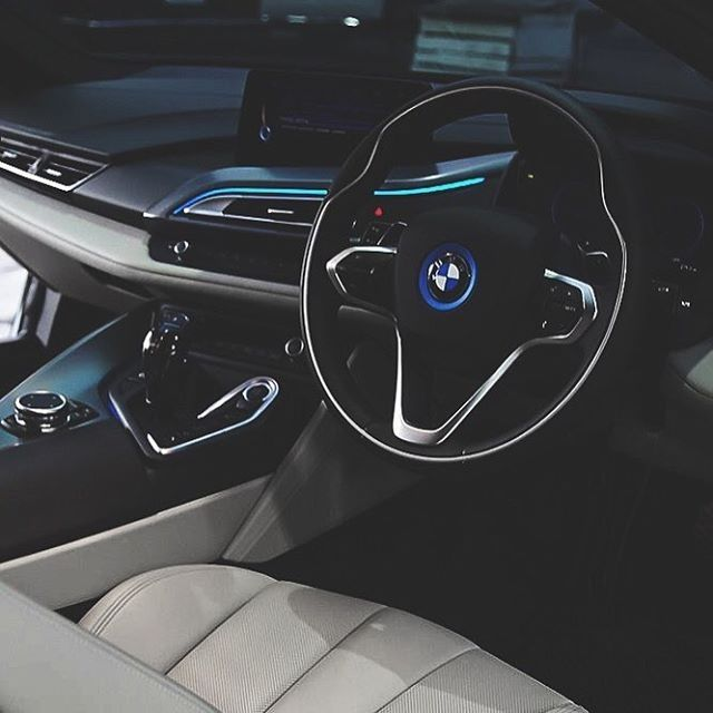 another  #dazzlingcar    i8  DOUBLE TAP if we should post more interior shots!    Tag your squad   use #dazzlingcar to get resposted   via #car #carstagram #carspotting #carsovereverything #carlife #carlifestyle #carphotography #caroftheday #mobilcadas #cargram #cargasm