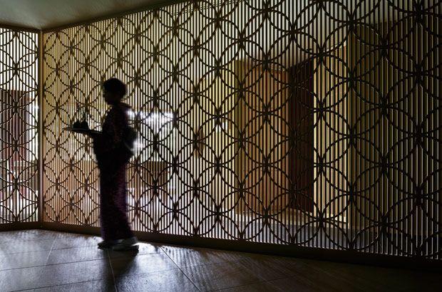 ubushina Part1:コンテンポラリーなデザインによって、伝統技術にあらたな価値を生み出す。|東京都 港区|「colocal コロカル」ローカルを学ぶ・暮らす・旅する