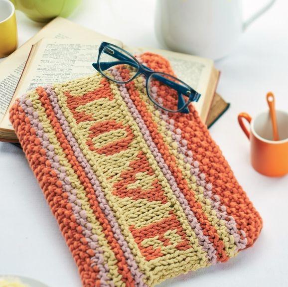73 best Fabulous Fair Isle images on Pinterest   Knit crochet ...