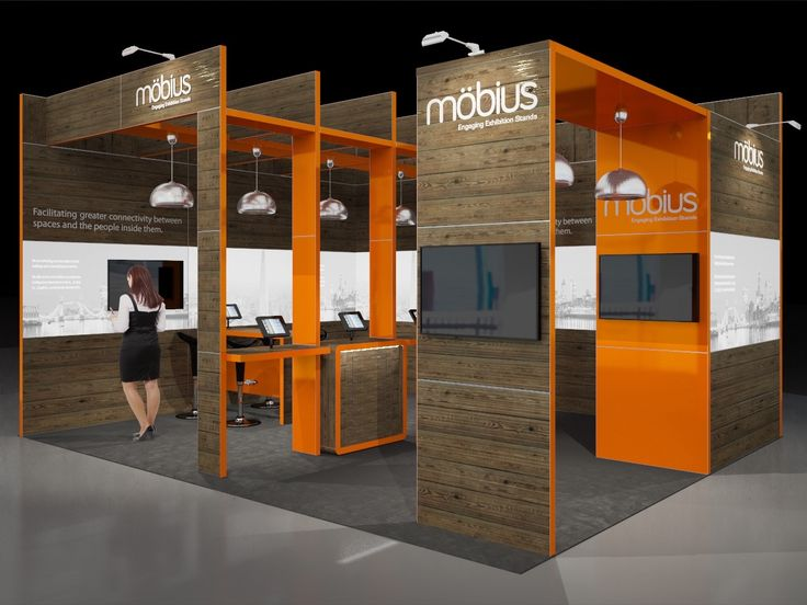 Exhibition Stand Inspiration : Best inspirational exhibition stand designs images on