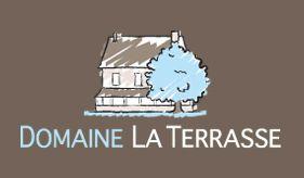 Domaine La terrasse - Auvergne France