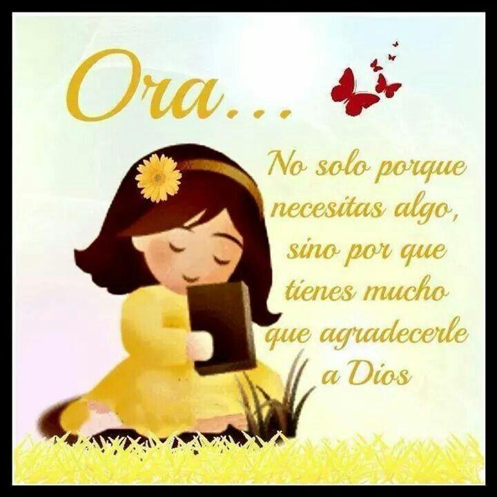 Spiritual Quotes Spanish