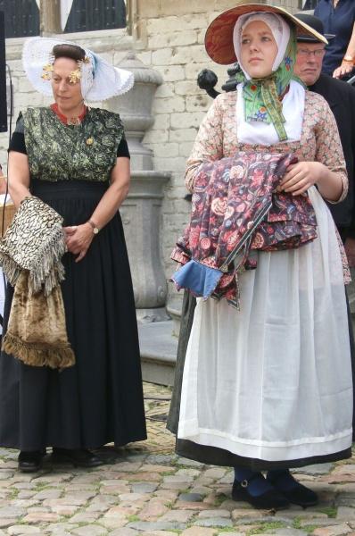 Stichting Het Walcherse Costuum