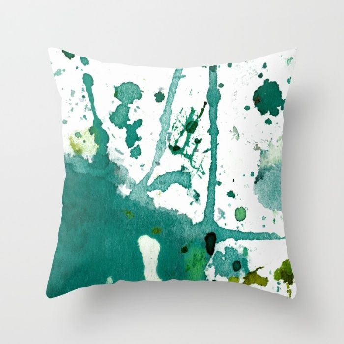 1415 best Pillows Square Throw images on Pinterest