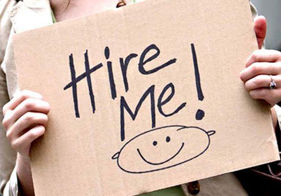 Guia rapido de como procurar emprego na Australia...Leia mais