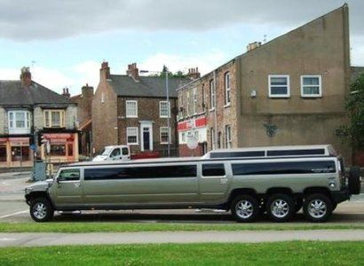 Top CT Limo, Airport Limo, SUV and Car Service | APSense Profile Top CT Limo, Connecticut Airport Stretch Limo, Hummer, SUV Charter Van, Shuttle and Car Service is an executive class point to... https://myspace.com/topctlimo