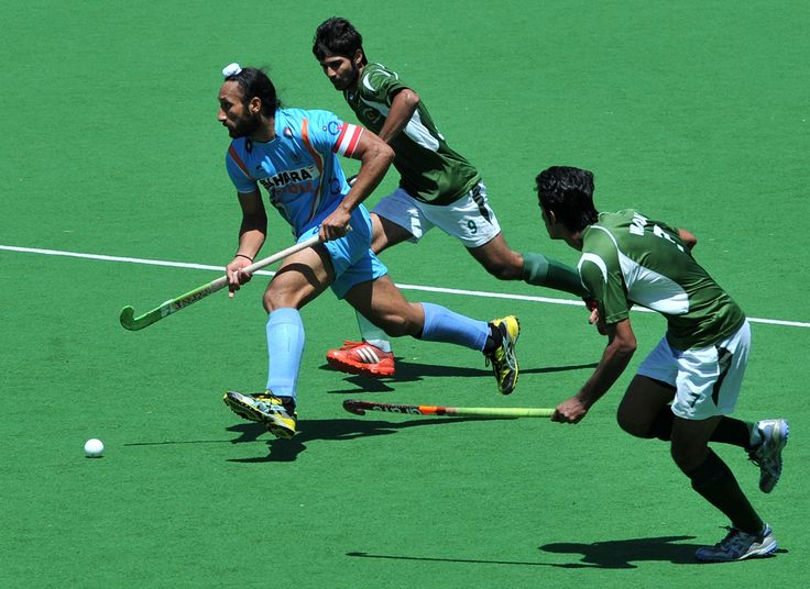 #indian #hockey #players #buyonlineproducts #onlineshopping