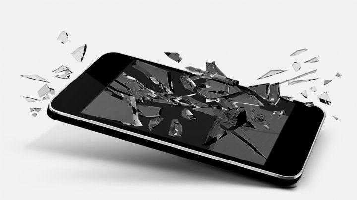 La découverte de Pegasus, logiciel espion le plus sophistiqué jamais détecté sur iPhone, a mis un coup de projecteur sur son créateur : la start-up NSO, une société israélienne dont la marque de fabrique semble être la culture du secret.