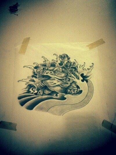 100 tattoo design kashuu japanese calligraphy for Tattoos near me open late