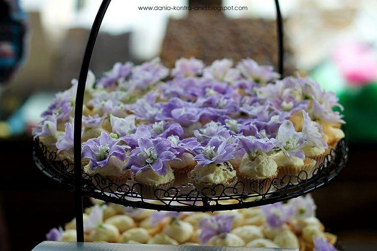 Najedzeni Fest! Lokalnie, Kraków http://www.dania-kontra-ania.blogspot.com/2014/06/relacja-najedzeni-fest-lokalnie-krakow.html