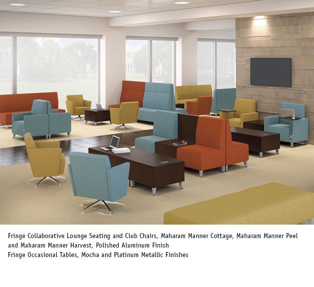 25 used office furniture near peoria il office for Office furniture stores