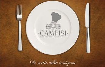 Italian Food Community - Community - Google+