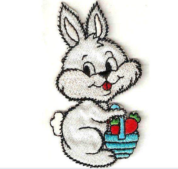 Ucuz Paskalya Git Bahar Tavşan İşlemeli Demir On Patch Aplike Rozet Çocuk Karikatür Patch, Satın Kalite yamalar doğrudan Çin Tedarikçilerden:     ASLAN/İşlemeli Demir On Patch Aplike RozetiABD 7.00 $-ABD $19.95/lot10 adet/grup