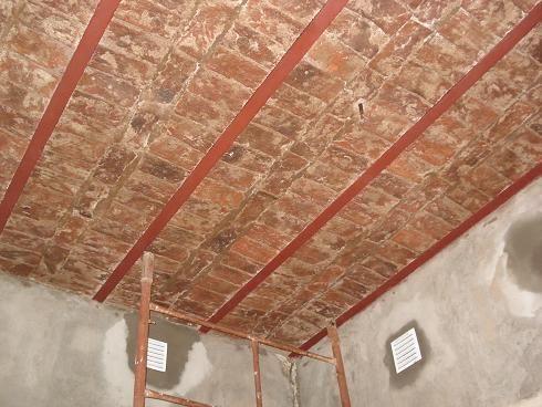 proyectos olazar de techos