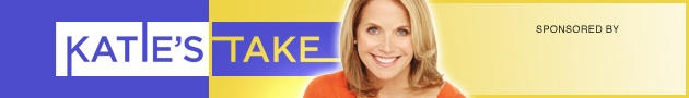 Katie's Take by Katie Couric on May 15 2012...ways/sites to sell your clutter for cash!