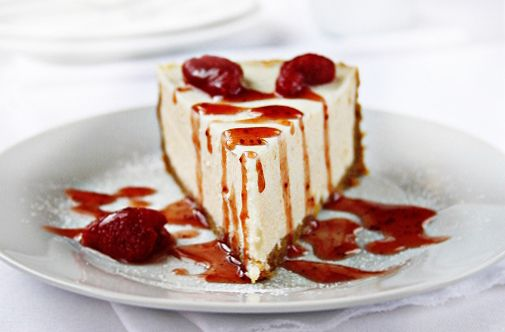 NY Cheesecake      Search for:                                        New York Cheesecake
