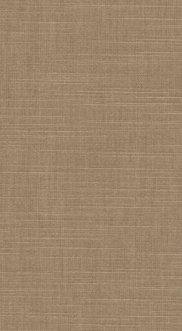 Catálogo de telas para cortinas roller, cortinas romanas, paneles orientales, cortinas de bandas verticales, todo en cortinas y paneles. Envíos al Interior !!
