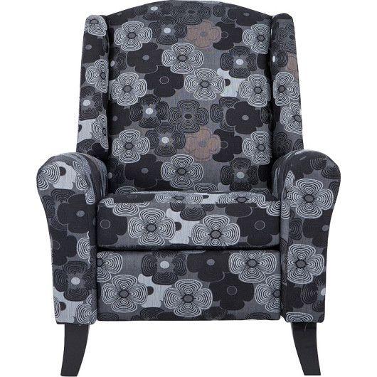Les 25 meilleures id es concernant fauteuils inclinables for Housse de fauteuil bergere