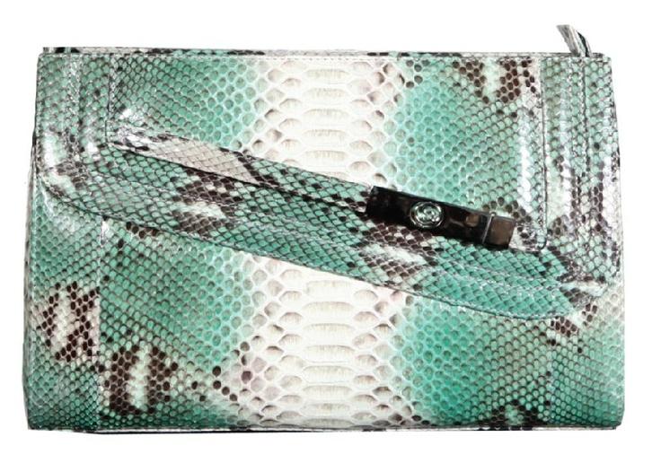 CASHHIMI | Rodeo Drive Shoulder Bag #SS13