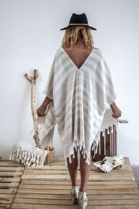 Hey, I found this really awesome Etsy listing at https://www.etsy.com/listing/201527472/white-beach-kimono-tassels-turkish-towel