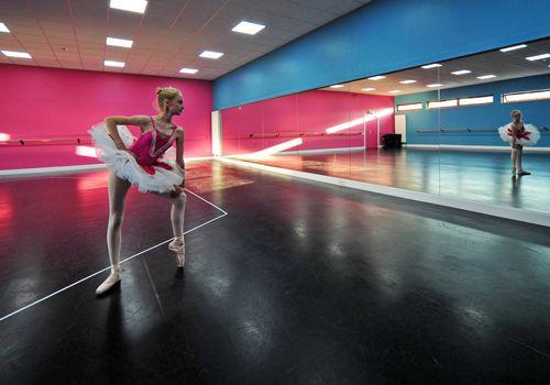 14 Best Harlequin Floors For Dance Images On Pinterest