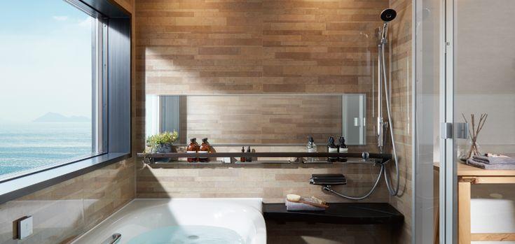 Lixil 浴室 アライズ アライズ ユニットバス バスルーム