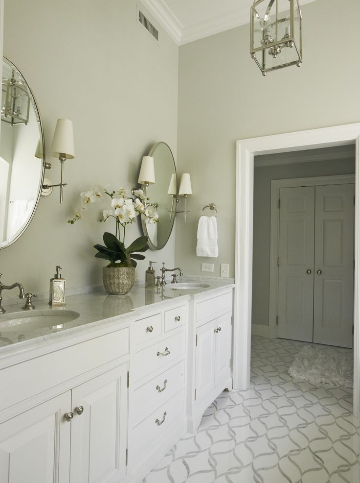 25 Best Ideas About Modern Country Bathrooms On Pinterest Country Neutral Bathrooms Country