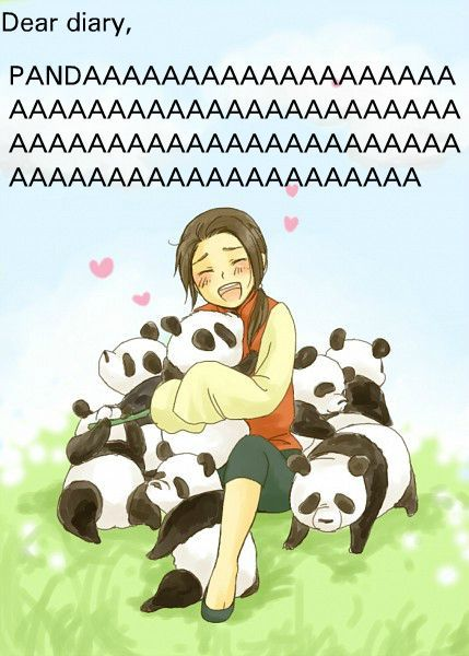 PANDAAAAAAAAAAAAAAAAAAAAAAAAAAAAAAAAAAAAAAAAAAAAAAAAAAAAAAAAAAAAAAAAAAAAAAAAAAAAAAAAAAAAAAAAAAAAAAAAAAAAAAAAAAAAAAAAAAAAAAAAAAAAAAAAAAAAAAAAAAAAAAAAAAAAAAAAAAAAAAAAAAAAAAAAAAAAAAA <-- Panda?
