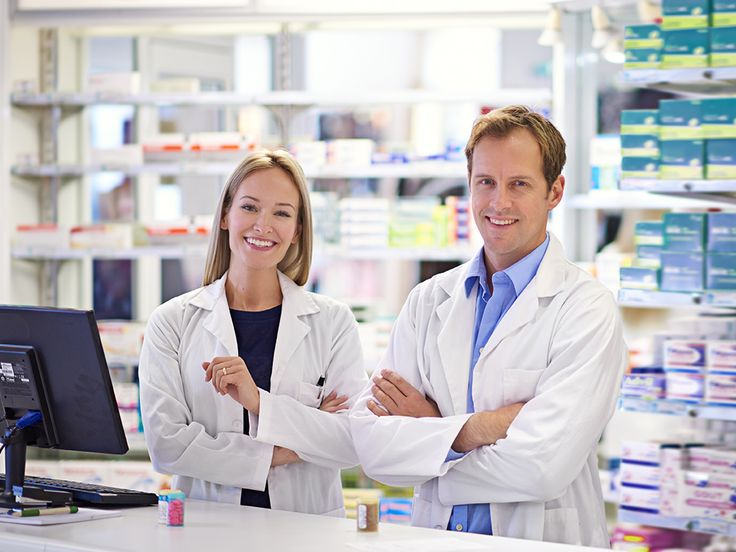 Καινοτομία στη Διοίκηση Φαρμακείου μέσω Διαδικτυακής Εκπαίδευσης και Διά Βίου Μάθησης για την αναβάθμιση των επαγγελματικών προσόντων και Αύξηση της Αποδοτικότητας.