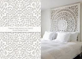 photo regarding Free Moroccan Stencils Printable referred to as Impression end result for totally free moroccan stencils printable Do-it-yourself