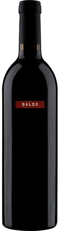 The Prisoner Wine Company- Zinfandel blend CA 2011