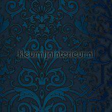 Versace ornaments behang 935454 klassiek AS Creation