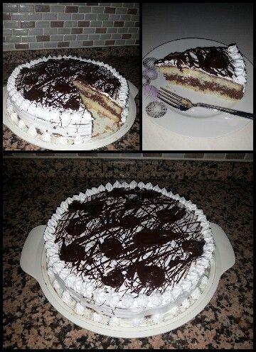 Pasta aşkına