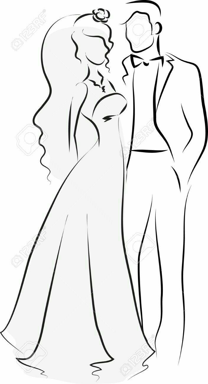 Wedding decorations clipart   best Пряники свадебные images on Pinterest  Art clipart