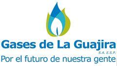 Gases de La Guajira: Por mantenimiento suspendió gas domiciliario en Villanueva