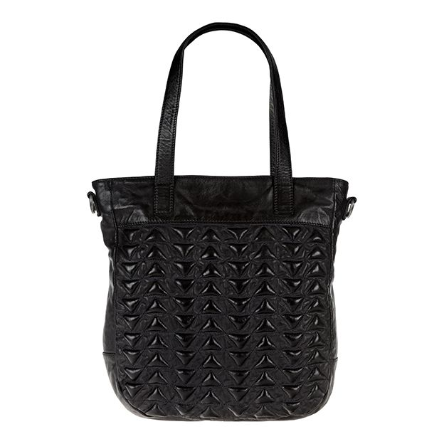 Hipster Haute Couture Medium bag // 11844