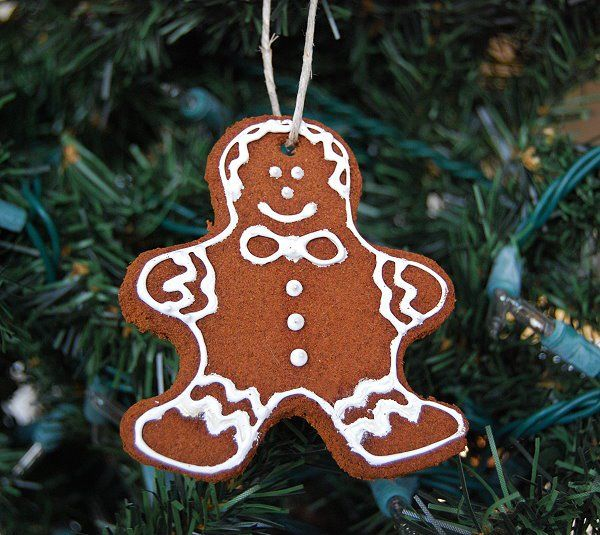 Best 20+ Cinnamon Ornaments Ideas On Pinterest
