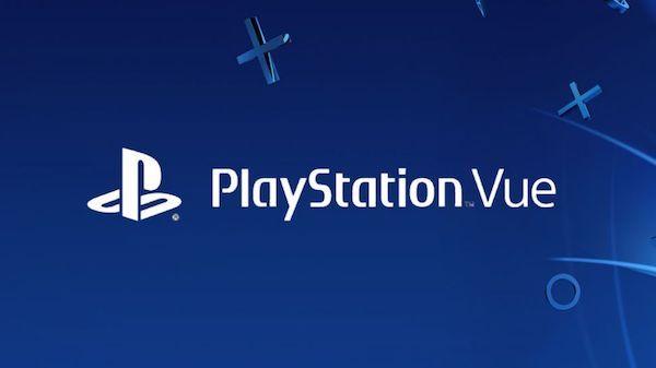 PlayStation Vue prichádza na Apple TV, aby splnila tajný sen Applu