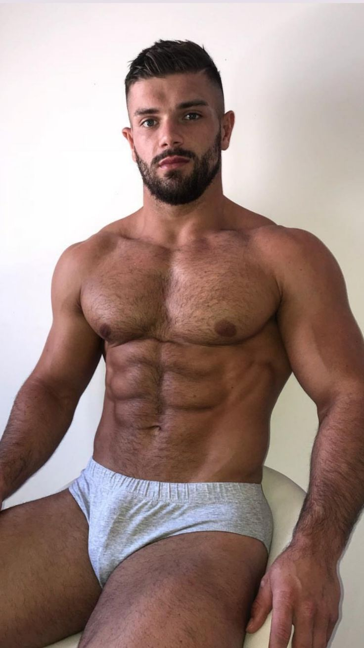 Hot Romanian Men Naked