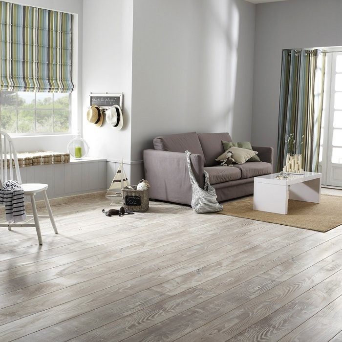 difference sol stratifi et parquet flottant pourquoi choisir un sol stratifi image with. Black Bedroom Furniture Sets. Home Design Ideas