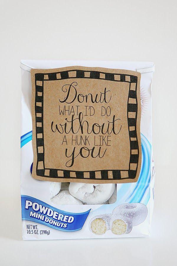 best 25 thoughtful gifts for boyfriend ideas on pinterest