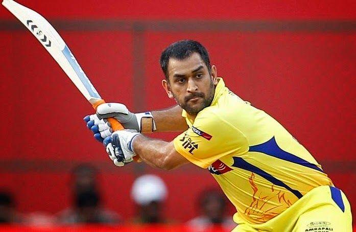 Most Dangerous Batsmen In IPL 2014