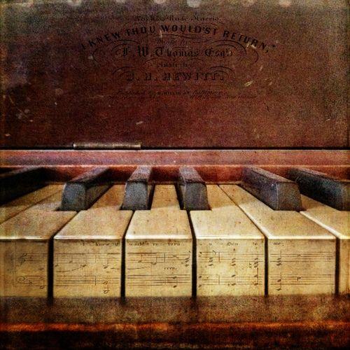 Found on www.flickr.com via Tumblr  la-la-la-bonne-vie  sweetlysurreal