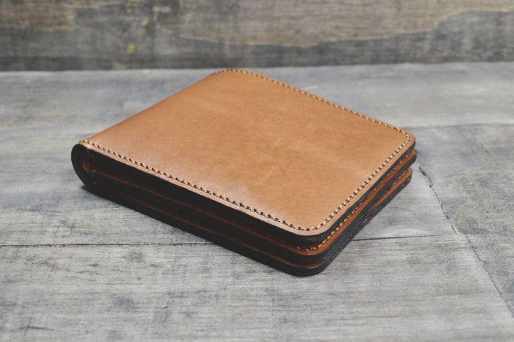 #leatherhandmade