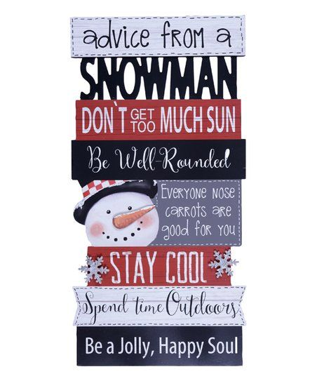 Best 25 A Christmas Carol Quotes Ideas On Pinterest: Top 25+ Best Christmas Quotes Ideas On Pinterest