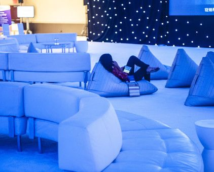 Besten lounge set up bilder auf lounges moderne